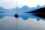 Lake MacDonald - Harmony-001