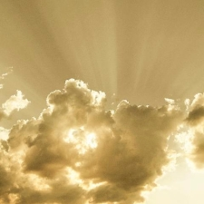 clouds-in-front-of-sun.jpg