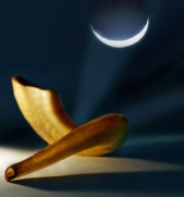 shofar-newmoon
